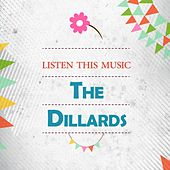 Listen This Music by The Dillards