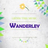 Listen This Music by Wanderléa