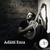Find a Way by Adam Ezra