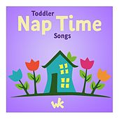 Toddler Nap Time Songs de Wonder Kids