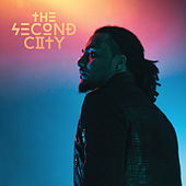 The Second City de Steven Malcolm