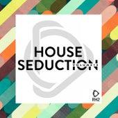 House Seduction, Vol. 13 von Various Artists