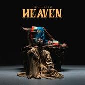 Heaven von Shan Vincent De Paul