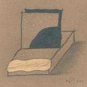 Yesterday's Dream by Jeff Larson