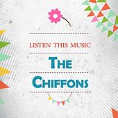 Listen This Music de The Chiffons