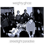Weighty Ghost (Live Version) de Streetlight Paradise