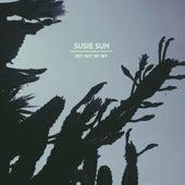 Hey Hey My My de Susie Suh