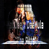 The Pitts by GMT MobDee