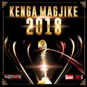 Kenga Magjike 2018 by Various Artists