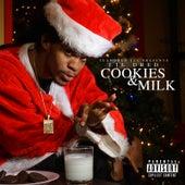 Cookies & Milk von Lil Dred