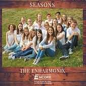 Seasons de The Enharmonix
