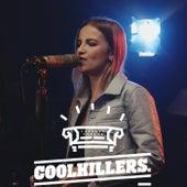 Believe de CoolKillers