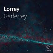 Lorrey von Garferrey