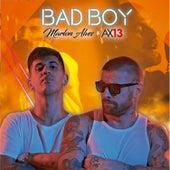 Bad Boy de Ax-13