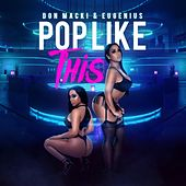 Pop Like This de Eugenius