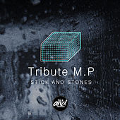 Tribute M.P von Various Artists