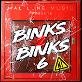 Binks to Binks 6 von Ninho