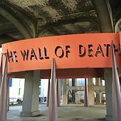 Wall of Death by Demento