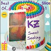 Sweet Seeking Best Of... Slice 1 de KZ