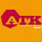 Silence Radio by Atk