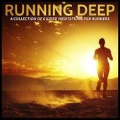 Running Deep van Various Artists