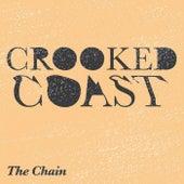 The Chain de Crooked Coast