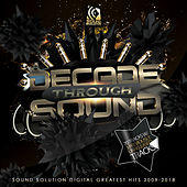 A Decade Through Sound de Various Artists