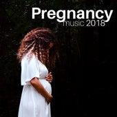 Pregnancy Music 2018 - Soft Relaxing Music for Kids de Lullabies Dream