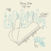 City Pop by Benny Sings