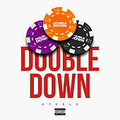 Double Down by Steele
