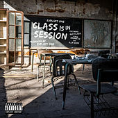Class Is in Session by Explizit One