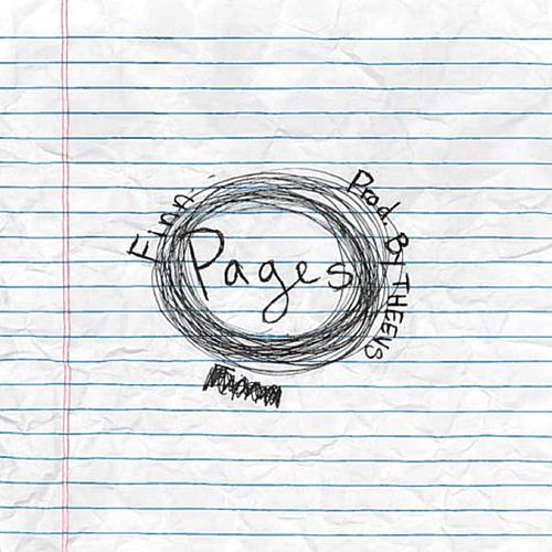 [Pages] by finn.
