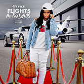 Flights No Feelings by Acstyle