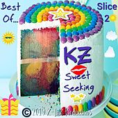 Sweet Seeking: Best Of, Slice 2 de KZ