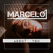 About You von Marçelø