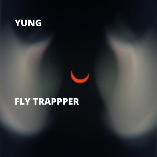 Fly Trappper von Yung