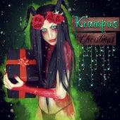 Krampus' Christmas by Gabriel Cyphre