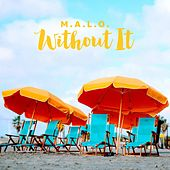 Without It by Malo