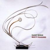 Guilty Pleasures de Danny Beirne