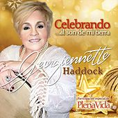 Celebrando... al Son de Mi Tierra by Georgiennette Haddock