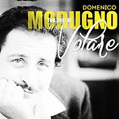 The Best of Mr. Volare von Domenico Modugno