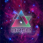 Desvanecer by Arce
