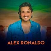 Pra Beber, Sofrer e Amar by Alex  Ronaldo