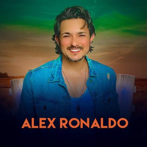 Pra Beber, Sofrer e Amar de Alex  Ronaldo