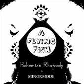 Bohemian Rhapsody de Flying Fish