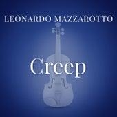 Creep von Leonardo Mazzarotto