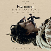 The Favourite von Various Artists
