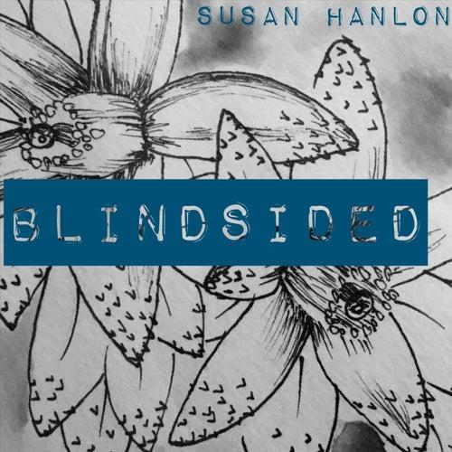 Blindsided de Susan Hanlon