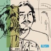 Allyson by Allyson