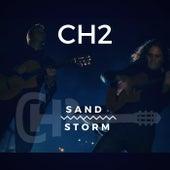 Sandstorm de CH2